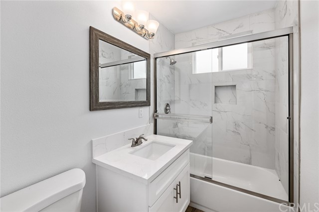 Image 10 of 4561 W 162nd St, Lawndale, CA 90260