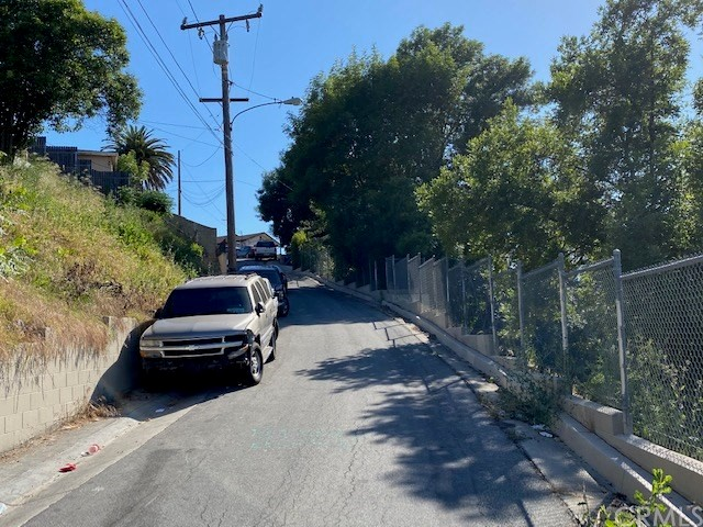 1251 Schick Av, City Terrace, CA 90063 Photo 14