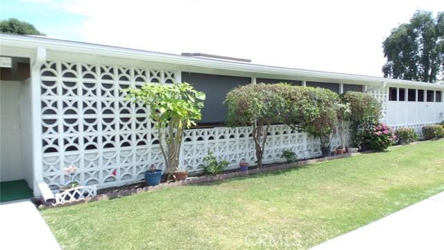 1680 Monterey Rd 10H M2, Seal Beach, CA 90740