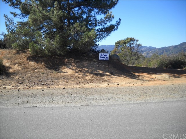 43651 E Via Escalon Dr, Temecula, CA 92590 Photo 2