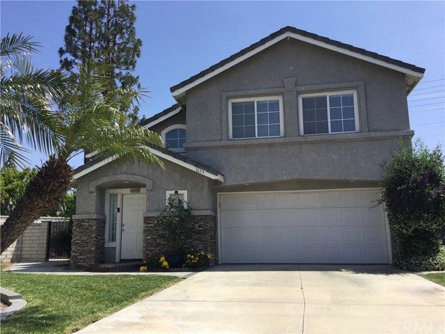 1633 E Autumnridge Court, Orange, CA 92866