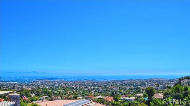 6352 Via Colinita, Rancho Palos Verdes, CA 90275