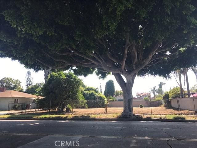 2828 N Flower Street, Santa Ana, CA 92706