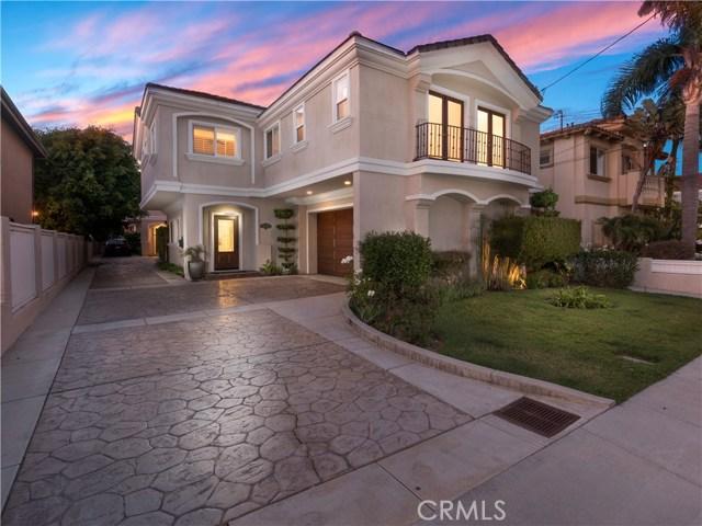 2203 Bataan Road A, Redondo Beach, CA 90278