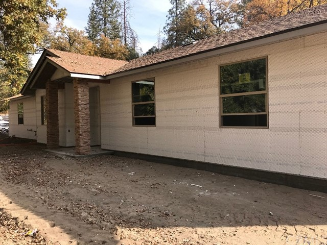 40040 Hillsborough Loop, Oakhurst, CA 93644