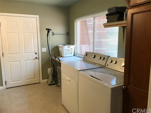 35990 Teaford Poyah, North Fork, CA 93643 Photo 28