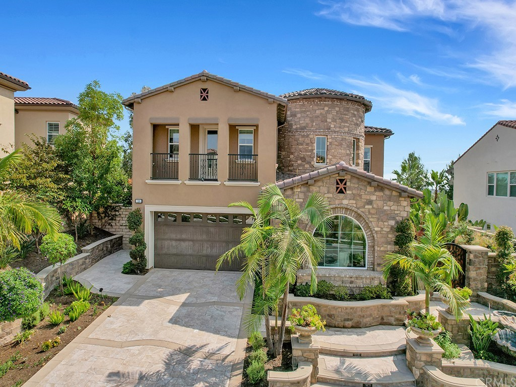 Photo of 18 Hyacinth, Lake Forest, CA 92630