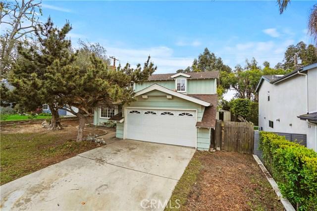 410 Susana Avenue, Redondo Beach, California 90277, 5 Bedrooms Bedrooms, ,2 BathroomsBathrooms,For Sale,Susana,IN20065505