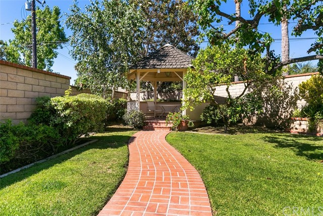36. 2284 Redlands Newport Beach, CA 92660