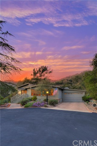 Property for sale at 176 Valley View, Avila Beach,  California 93424
