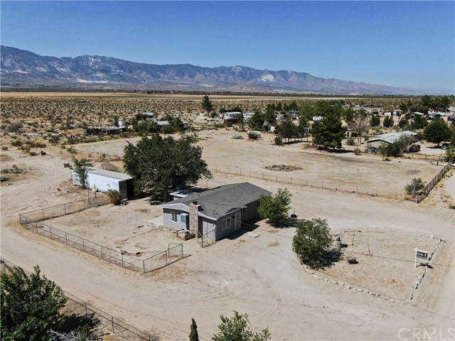 37555 Houston St, Lucerne Valley, CA 92356 Photo 53
