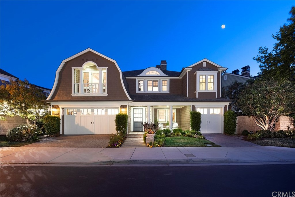 Photo of 4602 Oceanridge Drive, Huntington Beach, CA 92649