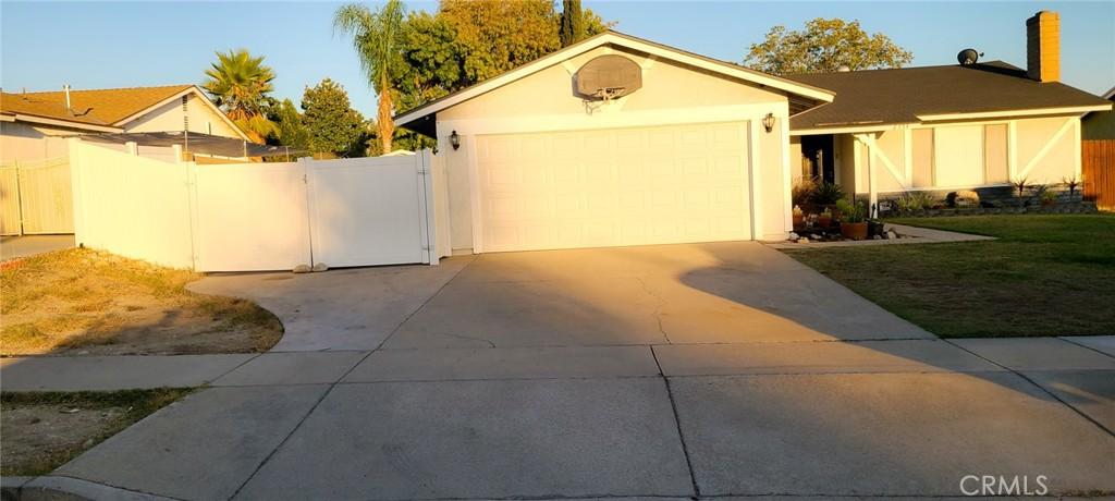 8353 Avenida Leon, Rancho Cucamonga, California 91730, 3 Bedrooms Bedrooms, ,2 BathroomsBathrooms,Residential,For Sale,8353 Avenida Leon,TR21236569
