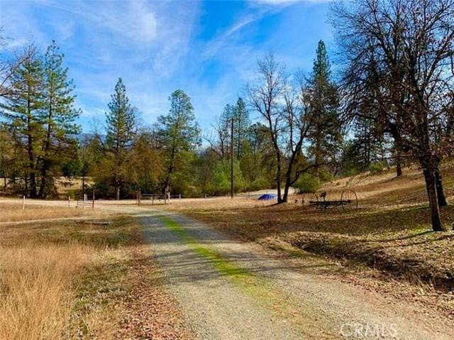 33625 Road 221, North Fork, CA 93643 Photo 66