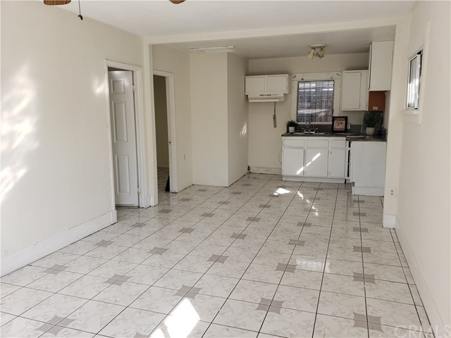 1508 Hile Avenue, Long Beach, CA 90804