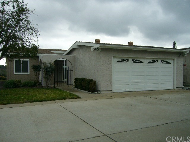 3825 Oregano Way, Oceanside, CA 92057