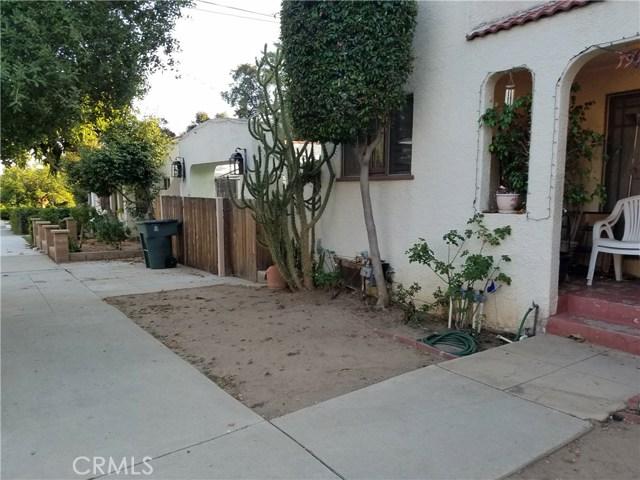 75 W Tremont St, Pasadena, CA 91003 Photo 4