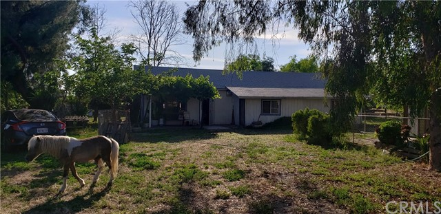 3130 E North Avenue, Fresno, CA 93725