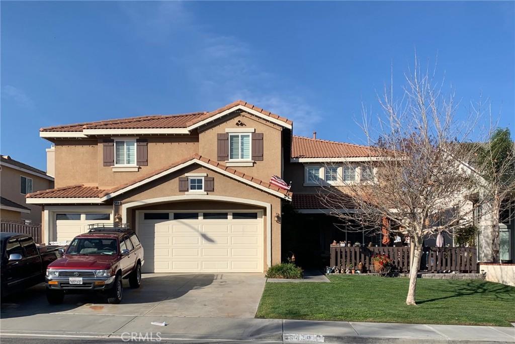 Photo of 23410 Sycamore Creek Avenue, Murrieta, CA 92562