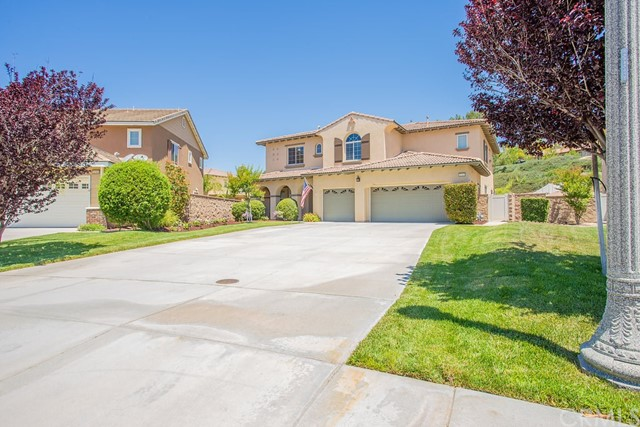 32314 Copper Crest, Temecula, CA 92592 Photo 1