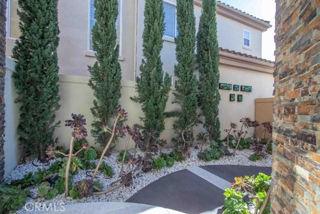 Image 3 of 25 Dorian, Newport Coast, CA 92657