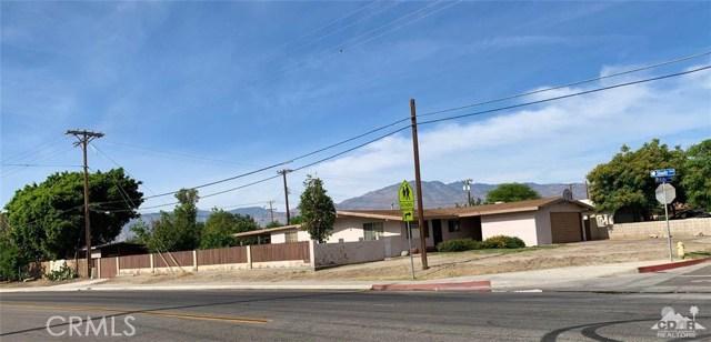 85496 Araby Avenue, Coachella, CA 92236