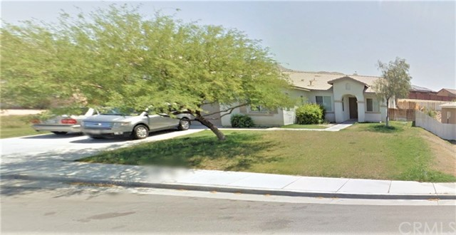 13798 Oasis Dr, Desert Hot Springs, CA 92240 Photo