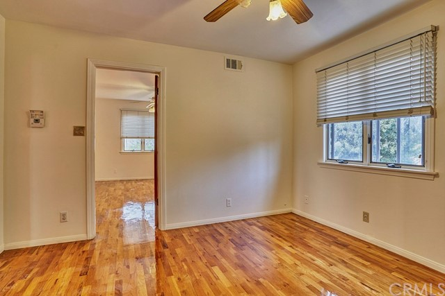 Image 23 of 2751 Batson Ave, Rowland Heights, CA 91748