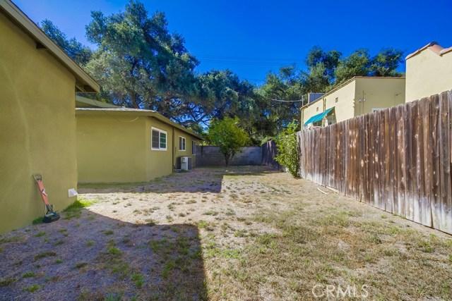 305 E Howard St, Pasadena, CA 91104 Photo 22