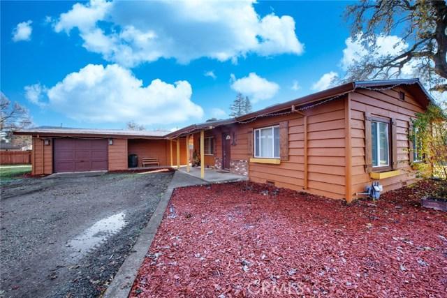 23103 GREENE, Red Bluff, CA 96080
