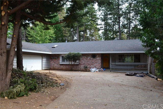 13690 Andover Drive, Magalia, CA 95954