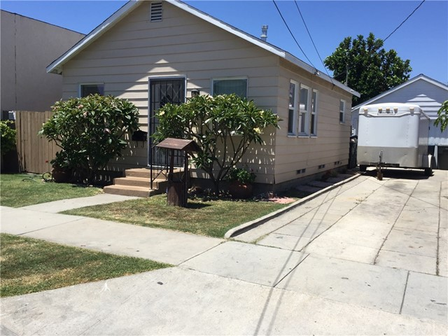 9409 Maple St, Bellflower, CA 90706 Photo