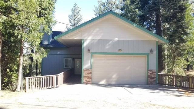 24622 Bernard Drive, Crestline, CA 92325