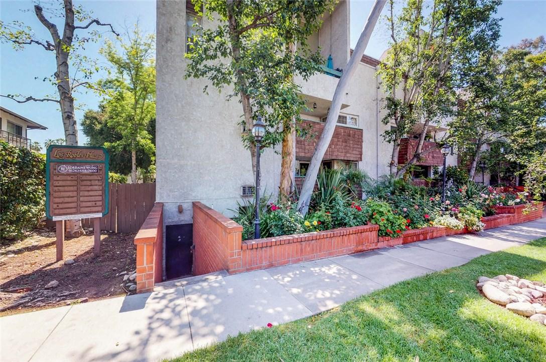 360 S Euclid Av, Pasadena, CA 91101 Photo 22