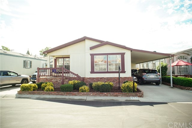19127 Pioneer Boulevard 88A, Artesia, CA 90701