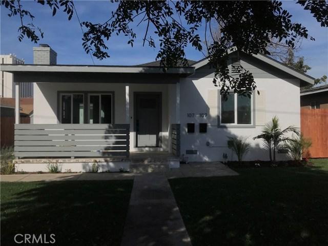 107 E Indigo Street, Compton, CA 90220