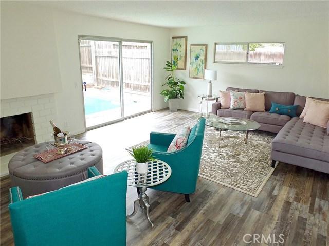 2836 La Salle Avenue, Costa Mesa, CA 92626
