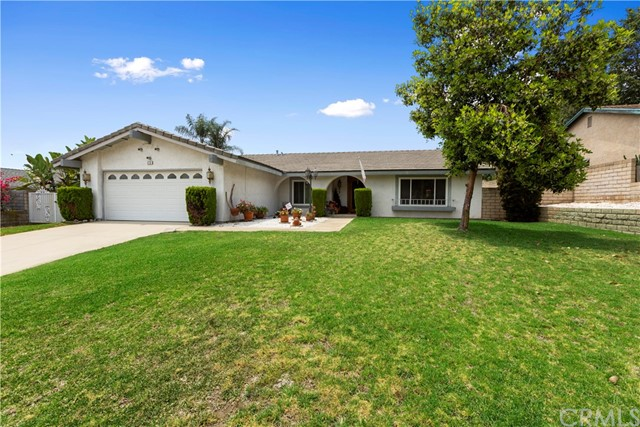 6238 Jasper Street, Rancho Cucamonga, CA 91701