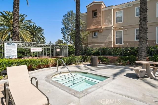 21. 1051 S Volterra Way Anaheim Hills, CA 92808