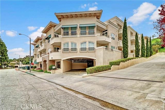 901 Deep Valley Drive 111, Rolling Hills Estates, California 90274, 2 Bedrooms Bedrooms, ,2 BathroomsBathrooms,For Sale,Deep Valley,SB20055744
