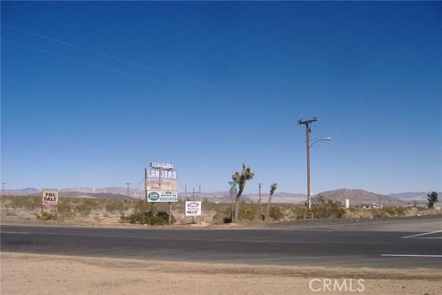 55850 Reche Road, Landers, CA 92285