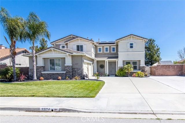 33174 Iolite Street, Menifee, CA 92584