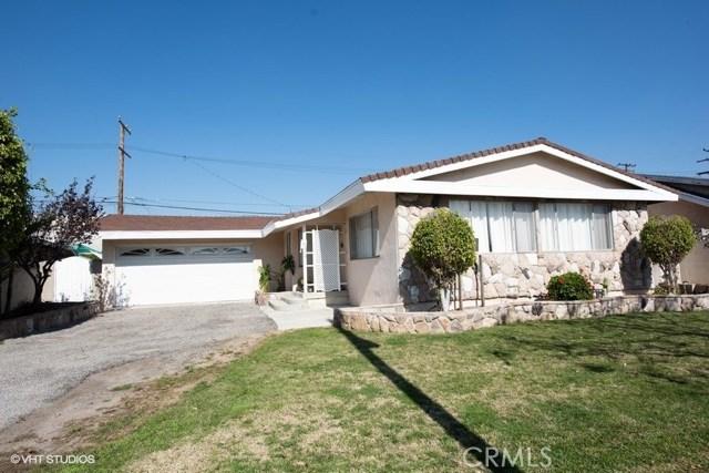 14223 Ramhurst Drive, La Mirada, CA 90638