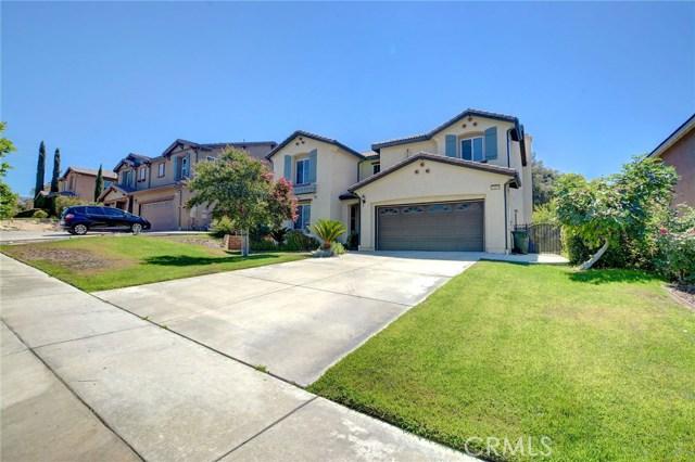 31271 Moss Street, Mentone, CA 92359