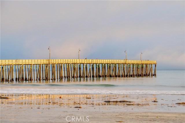 2901 Ocean Bl, Cayucos, CA 93430 Photo 68