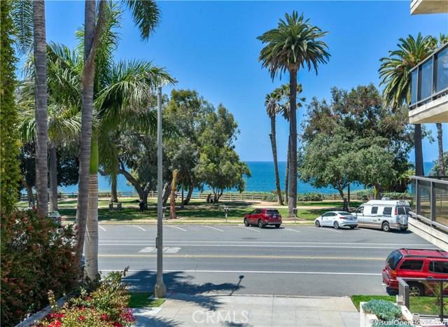 833 Ocean Avenue 205, Santa Monica, CA 90403