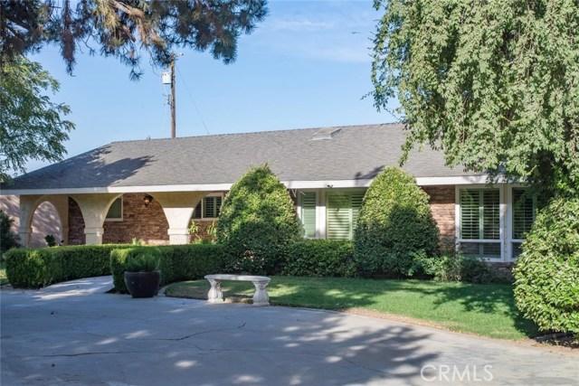 1279 N Locan, Clovis, CA 93619