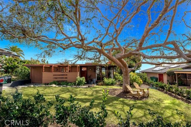 1687 Temple Hills Drive, Laguna Beach, CA 92651