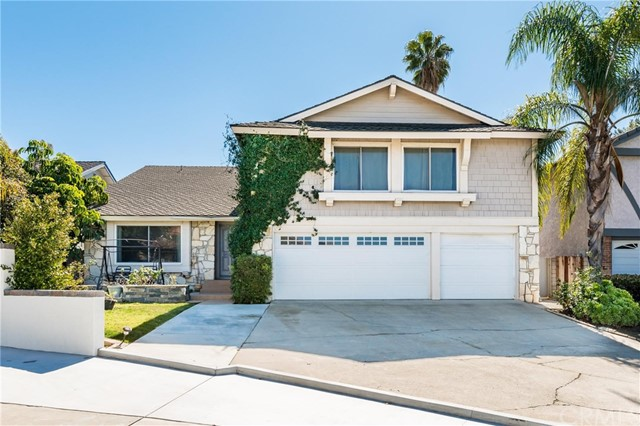 21822 Eagle Lake Circle, Lake Forest, CA 92630