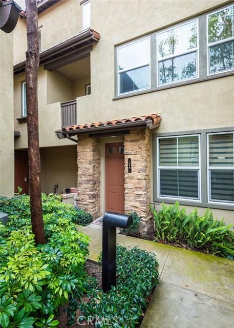 208 Coral Rose, Irvine, CA 92603 Photo